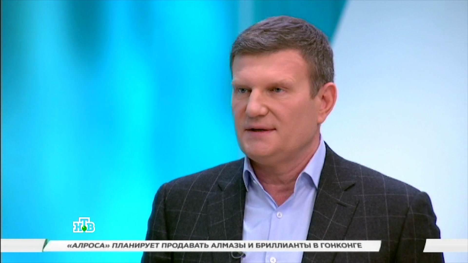 savchenko_-foto.jpg