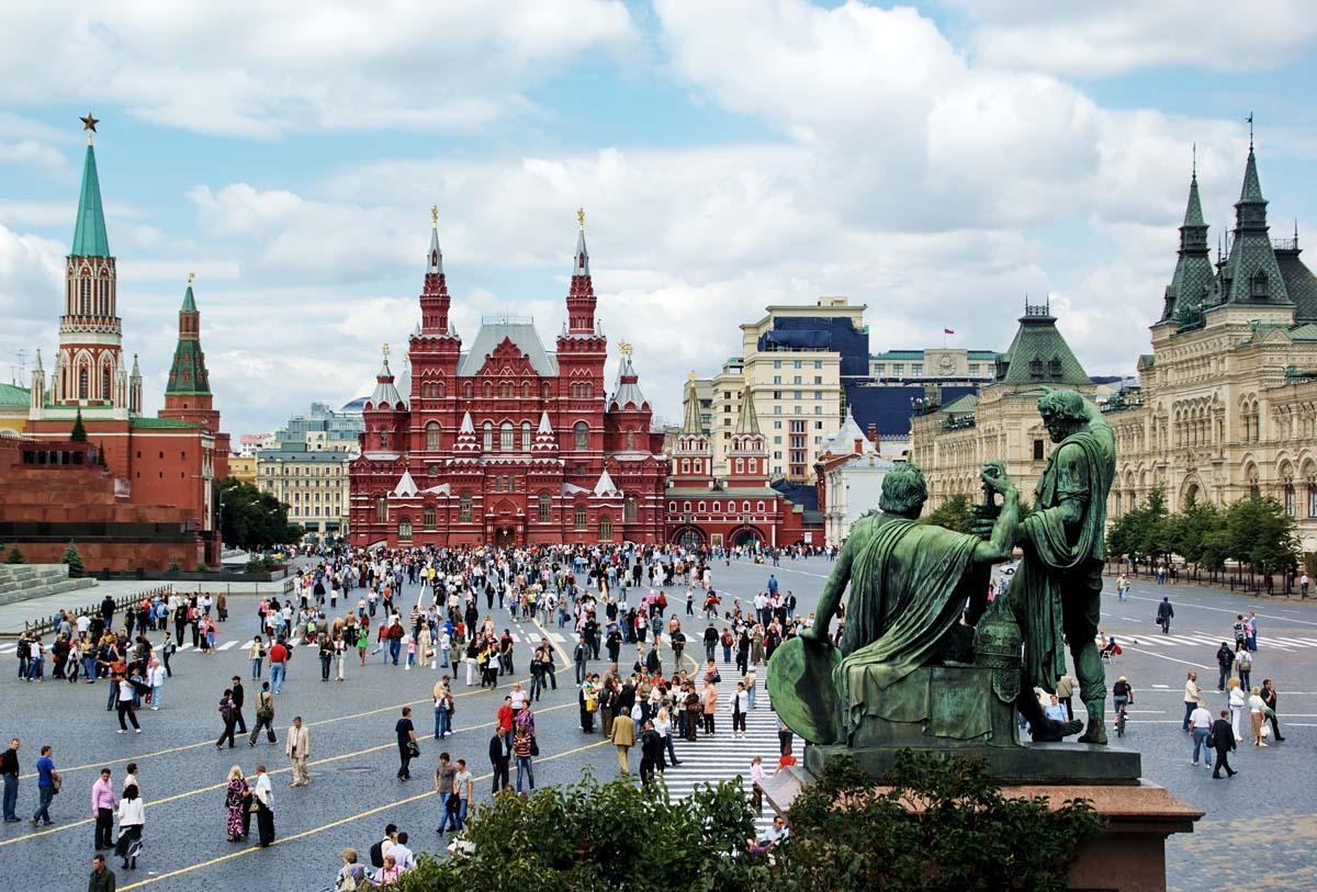 80-летний мужчина потерялся по пути из Волгограда в Москву