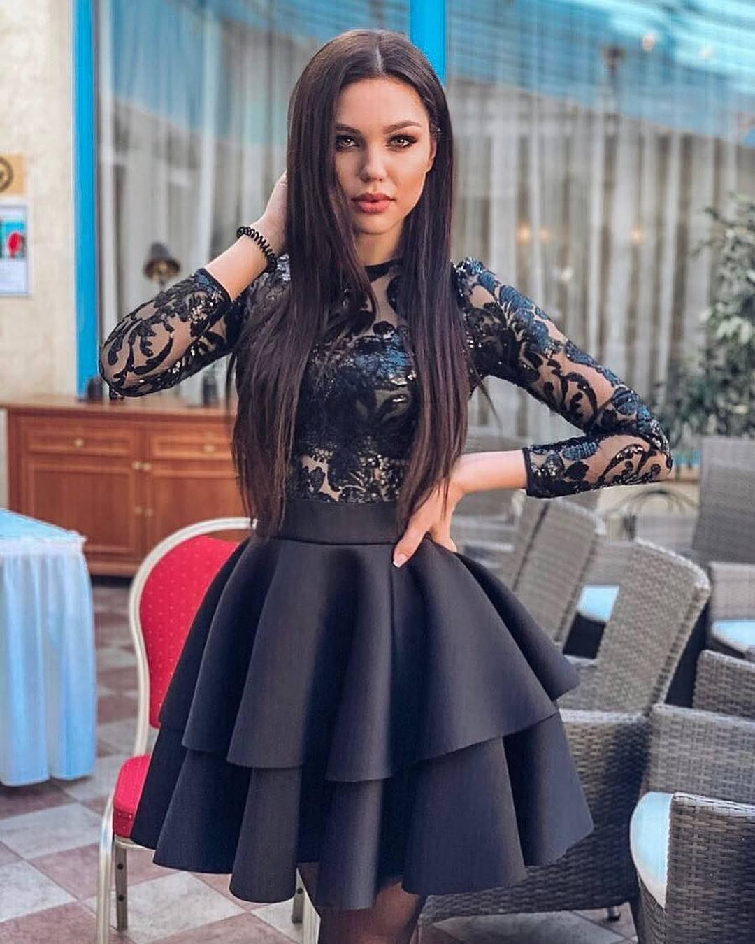 «Мисс Россия-2019»: Красавицы из Волгограда не прошли в финал