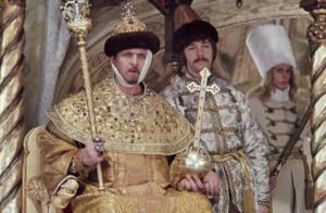 Тест: Вы любите советские фильмы?