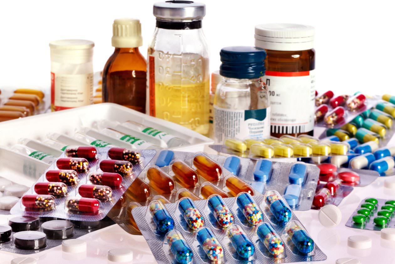Заболел ребенок до трех лет? Требуйте льготный рецепт на бесплатные лекарства!