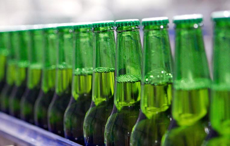 Могут ли оштрафовать за распитие алкоголя в лесу?