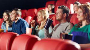 Тест: Отгадайте фильм по цитате