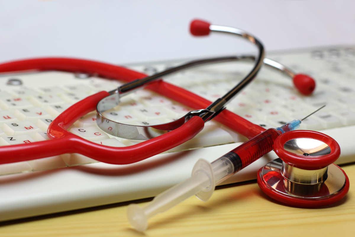 Почему, если ты читаешь про болезнь, то находишь у себя ее симптомы? Опасно ли это?