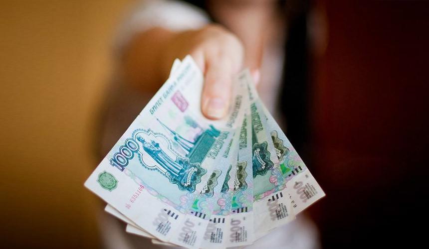 Как составить претензию на возврат денег за приобретенный товар с дефектами