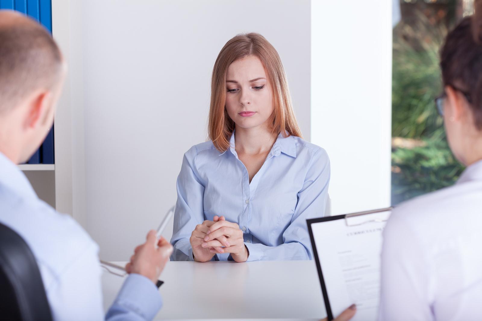 Советы, которые помогут найти работу своей мечты