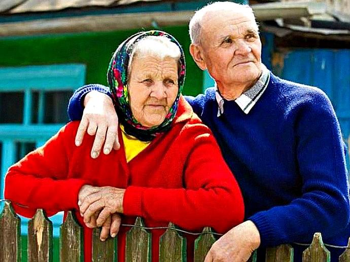 Насколько в 2020 году вырастут пенсии?