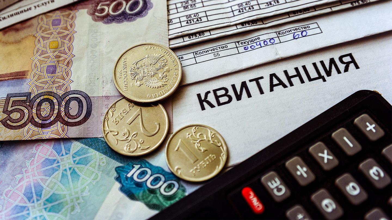 Как обслуживают дома, в которых много должников по ЖКХ?