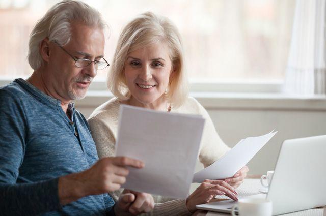 Здоровый эгоизм: Что делать в 40-55 лет, чтобы не бедствовать на пенсии?