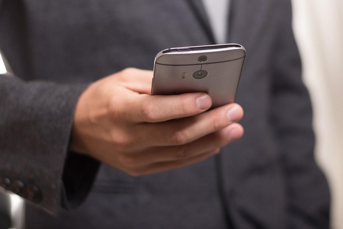 Как отличить звонок мошенника от звонка сотрудника банка?