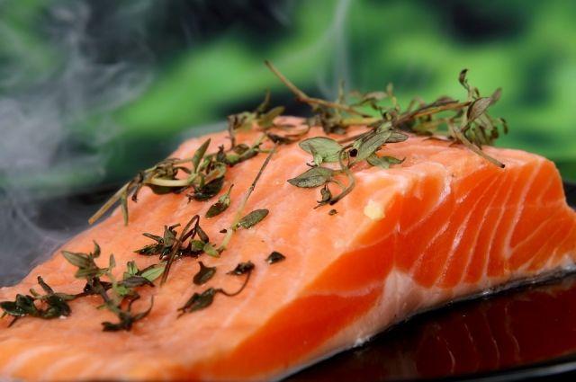 Ешьте — и молодейте! 8 продуктов, способных замедлить старение