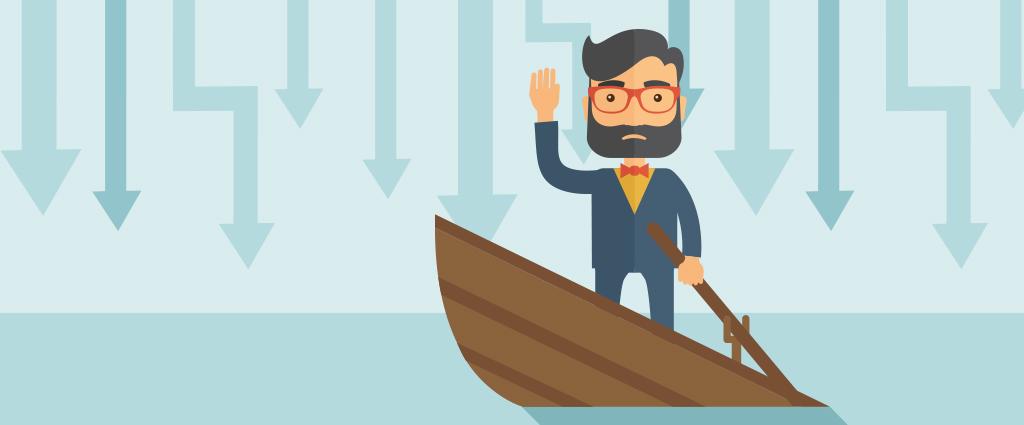 Что делать сотрудникам предприятия-банкрота?