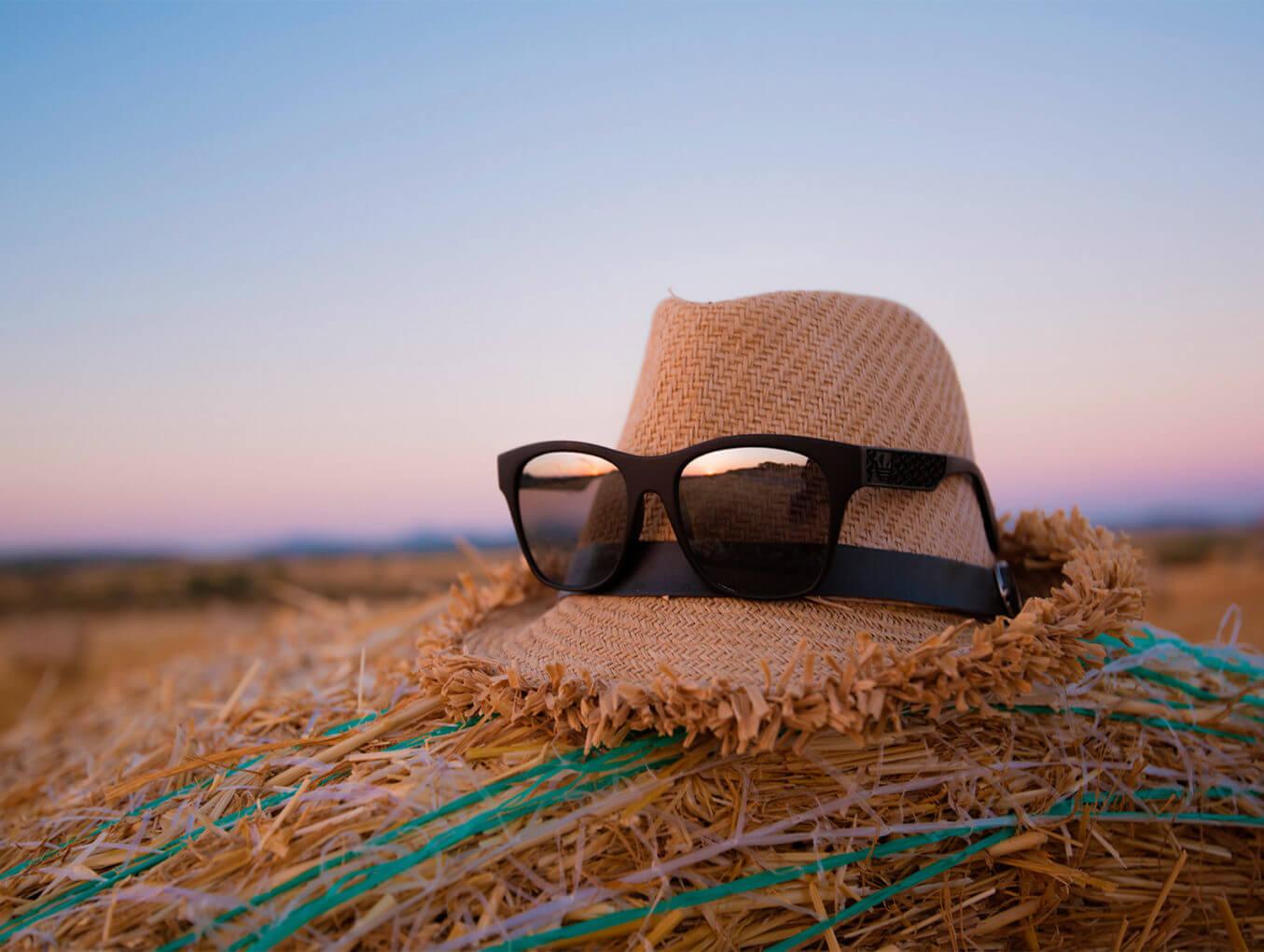 В каком случае работодатель может перенести либо прервать отпуск сотрудника?