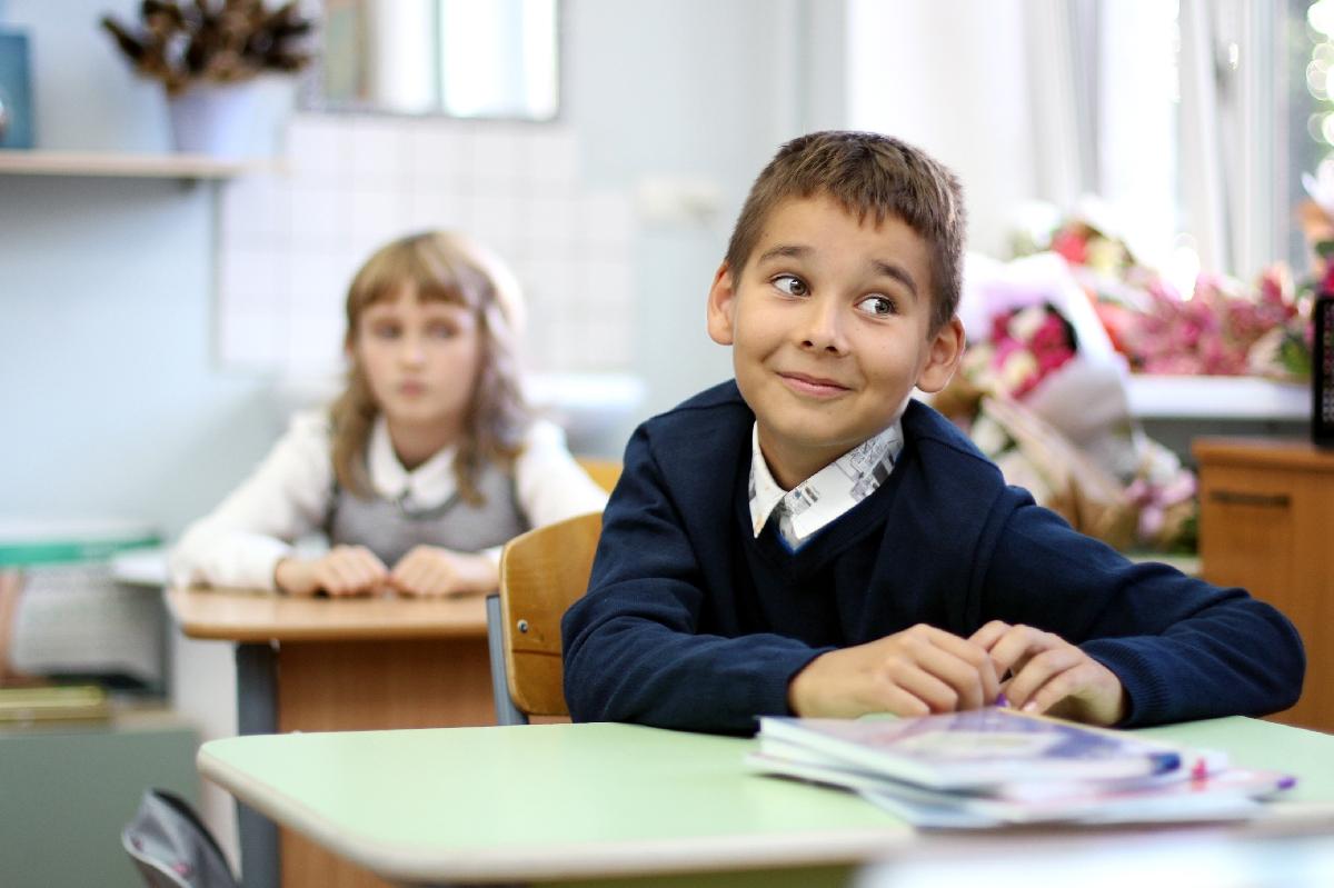 Россиянам рассказали о правильной подготовке детей к школе