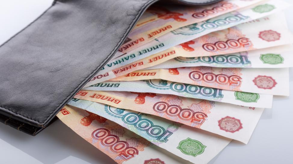 Как всегда быть при деньгах? 10 простых советов