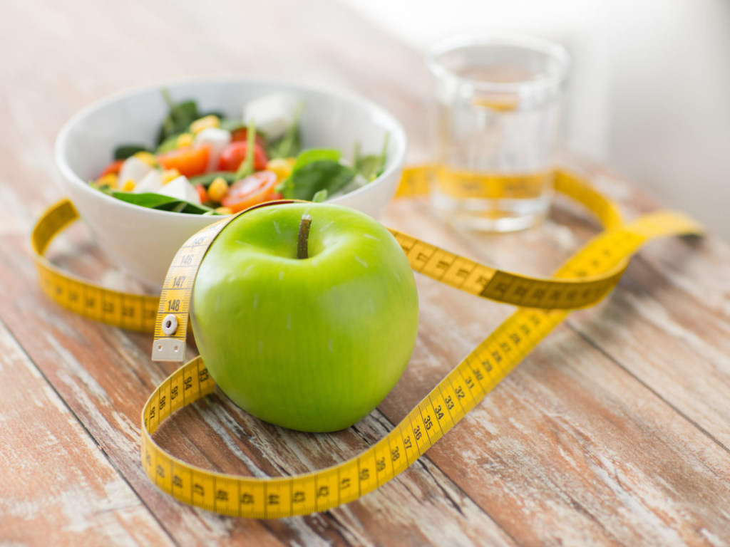 Как похудеть быстро и эффективно? Метод Елены Малышевой
