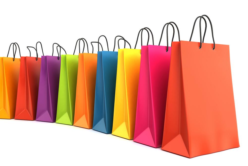 Что такое совместные покупки и почему они так популярны?