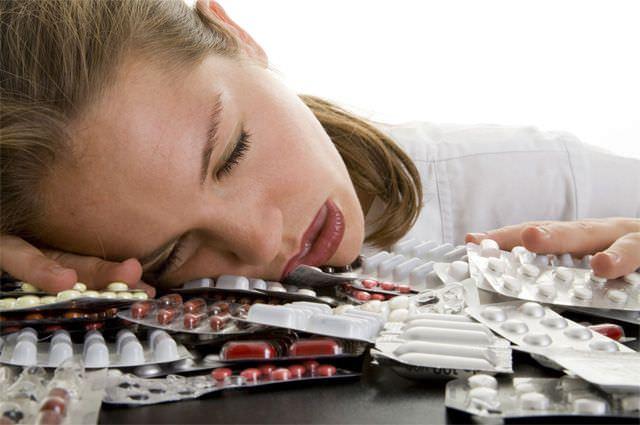Как не заболеть: Самые популярные мифы о ОРВИ и гриппе