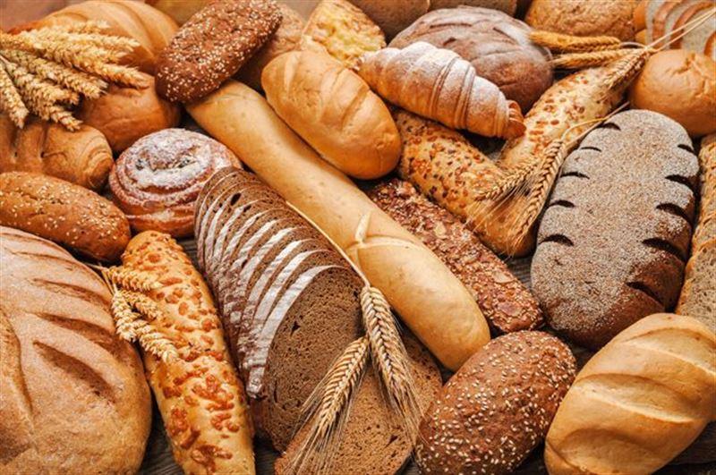 6 мифов о хлебе: Что стоит знать всем, кто любит мучное