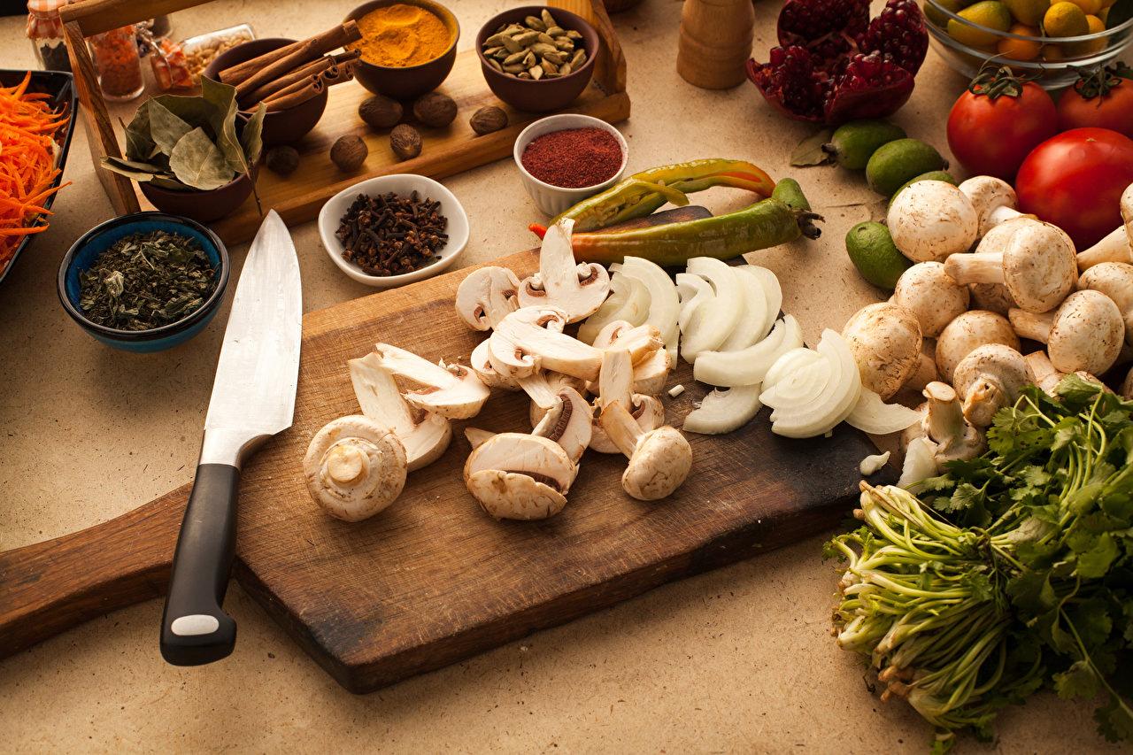 Что китайцу здорово... 8 принципов питания, которые продлевают жизнь