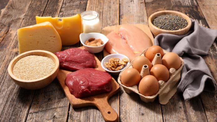 Найдена пищевая добавка для профилактики Альцгеймера