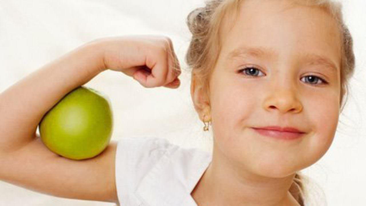 Профилактика ОРВИ: Нужны ли нам иммуностимуляторы?
