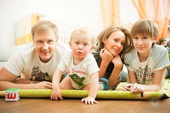 Сергей горобченко: краткая биография, фото и видео, личная жизнь