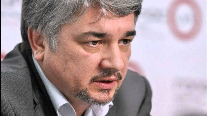 Ищенко объяснил, где ВСУ начнут атаку на Донбасс, и что при этом будет делать Москва