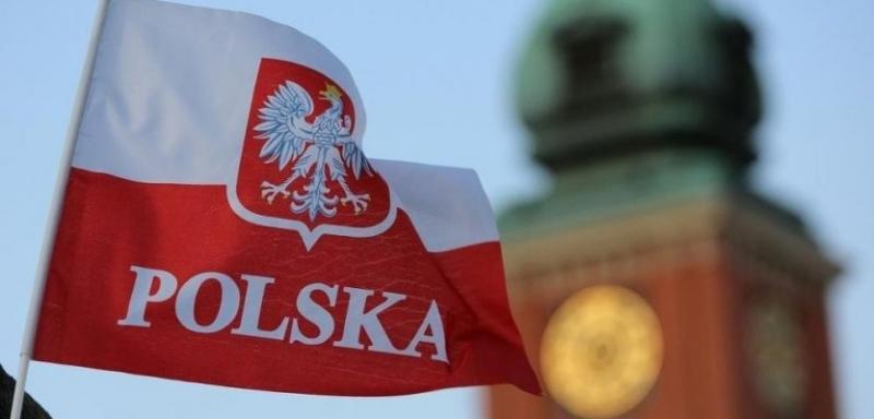 Отказ РФ наращивать поставки газа в Европу вызвал недовольство польских СМИ