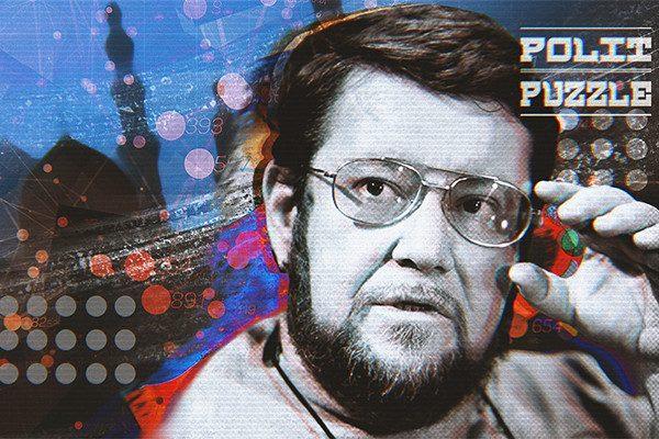 Сатановский предупредил Украину о возможной фатальной ошибки